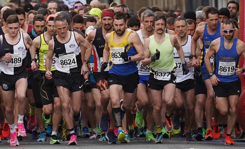 2020 03 01 - Newport Half Marathon 001 (28).jpg