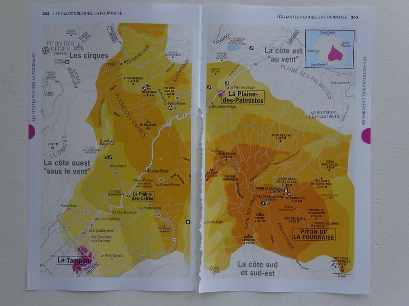 029_Les Hautes Plaines et le Piton de la Fournaise.JPG