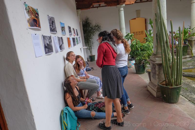 Jay Waltmunson Photography - Street Photography Camp Oaxaca 2019 - 166 - (DXT11598).jpg
