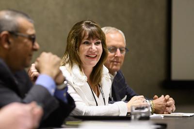 Board & Committee  Meetings