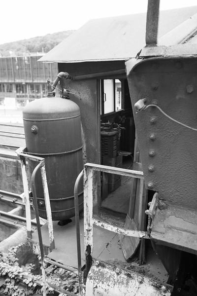 Hoover Mason Trestle-4.jpg