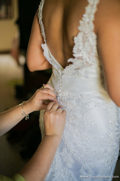 Columbus Wedding Photography-20.jpg