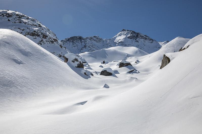 2017-03-11-Skitour-Guggernuell-89.jpg