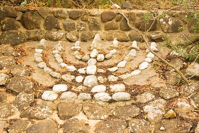 Mashmar Yarden Graveyard