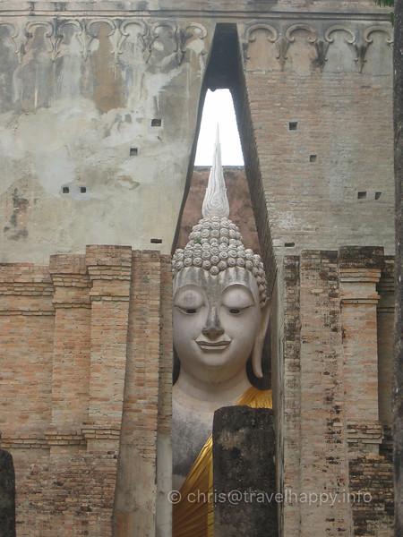 Sukhothai 100.jpg