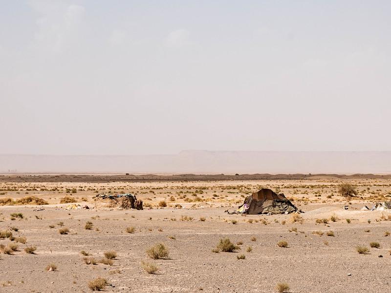 Marruecos-_MM11059.jpg