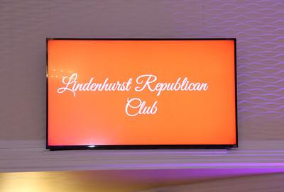Lindenhurst Republican's Gala