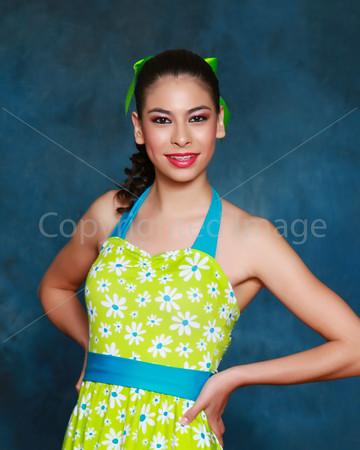 DancE Studio Escuela de Danza