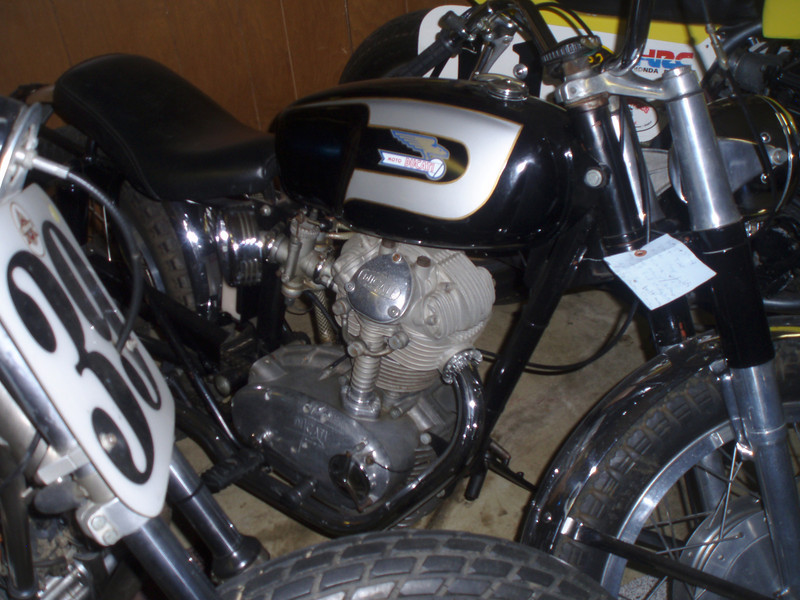 Michigan for Don's bike 022.JPG