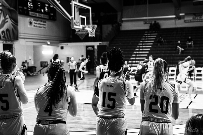Basketball Maui - Maui Classic Tournament 2019 166.jpg