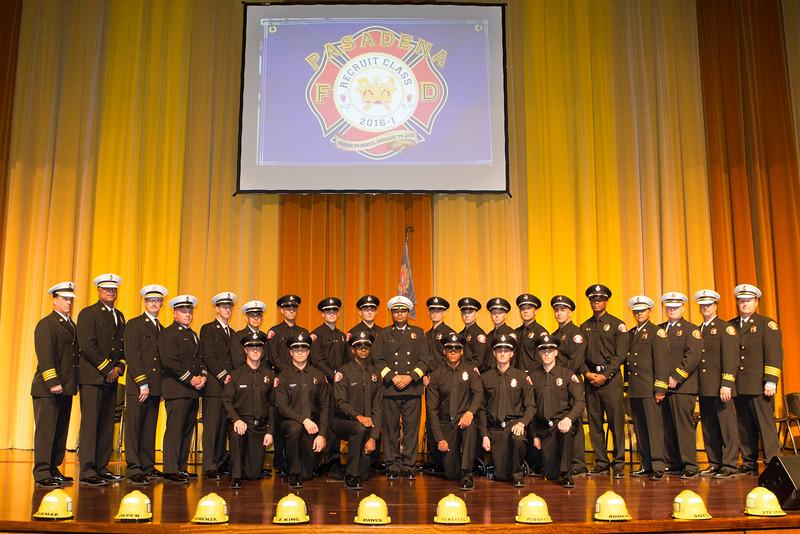PFD_PFRA_120816_Graduation_6136.jpg