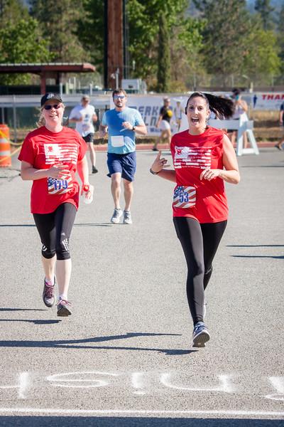 Y Memorial Run-101.jpg