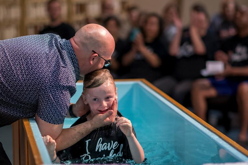 Baptism April 8 2018-54.jpg
