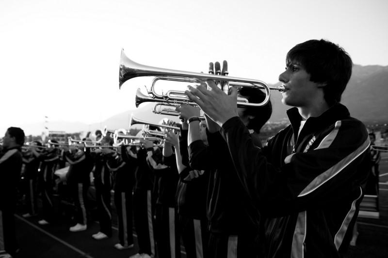 marchingband-0020.jpg