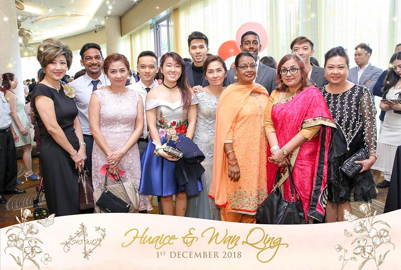 Vivid-with-Love-Wedding-of-Wan-Qing-&-Huai-Ce-50114.JPG