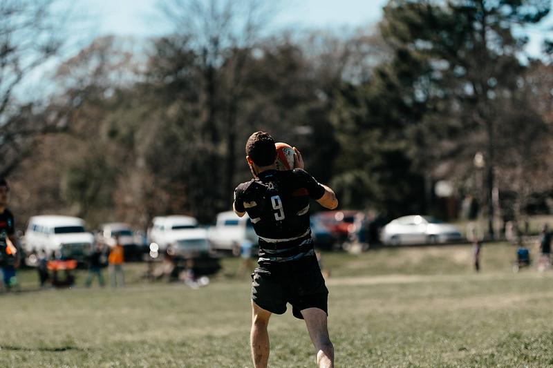 Dry Gulch Rugby 182 - FB.jpg