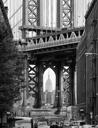Urban Images