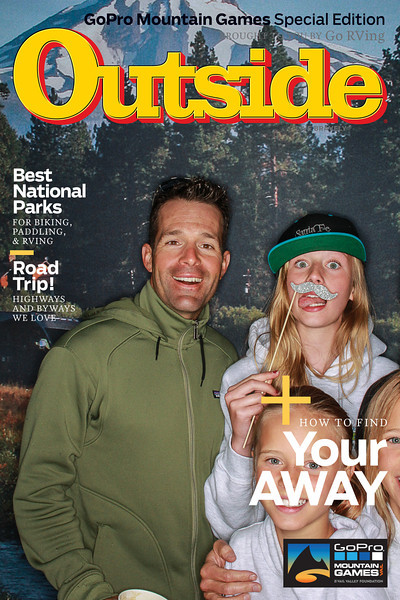 GoRVing + Outside Magazine at The GoPro Mountain Games in Vail-247.jpg