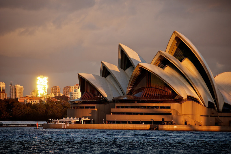 2011-07-14_Sydney-Market_Copyright_David_Brewster__151