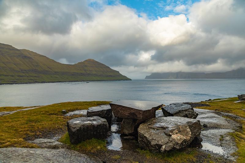 Faroes_5D4-2152-HDR.jpg