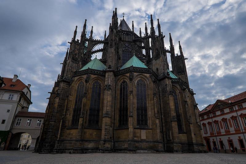 Prague_20150621_0066.jpg