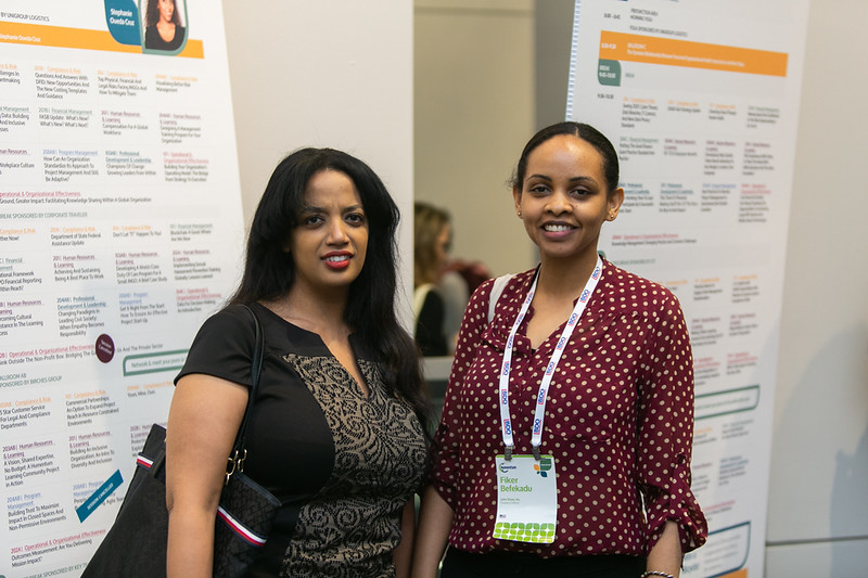 Humentum Annual Conference 2019-3228.jpg