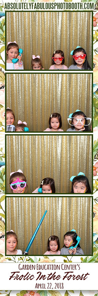 Absolutely Fabulous Photo Booth - Absolutely_Fabulous_Photo_Booth_203-912-5230 180422_171840.jpg