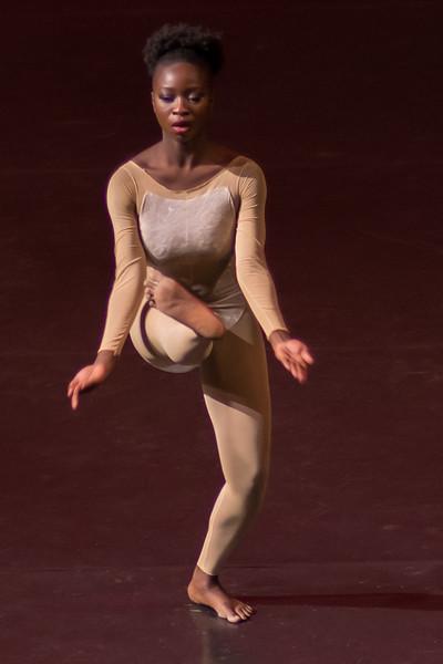 LaGuardia Senior Dance Showcase 2013-643.jpg