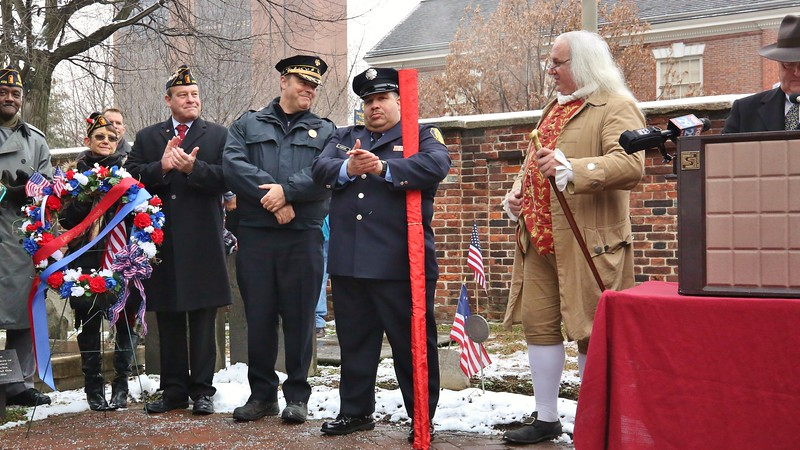 Ben Franklin Birthday Celebration  Jan 18th 2019 (311).JPG