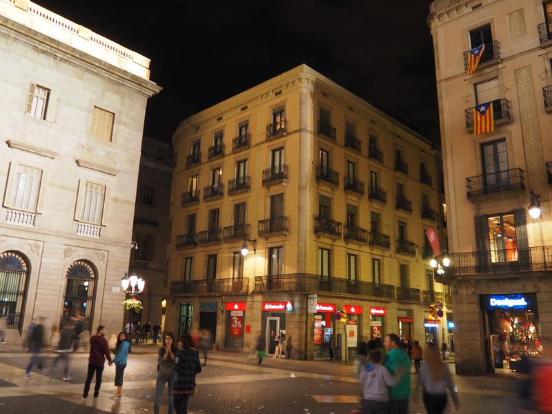 Spain137_Barc.JPG
