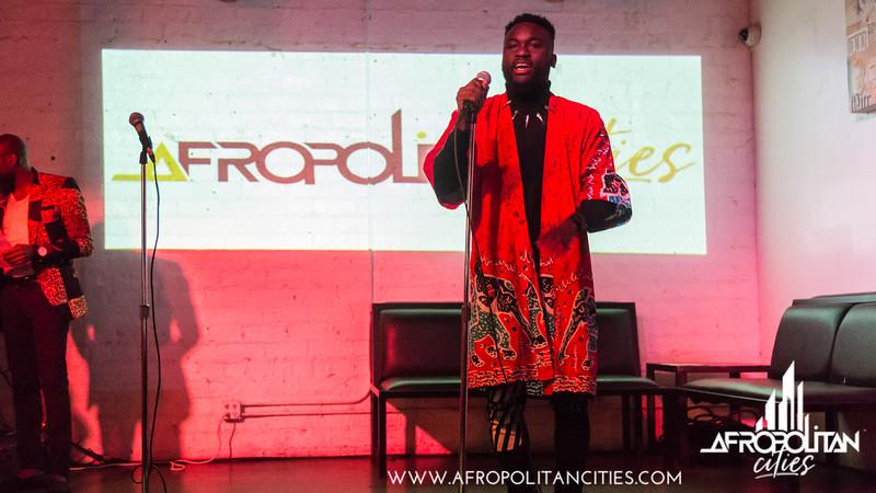 Afropolitian Cities Black Heritage-9817.JPG