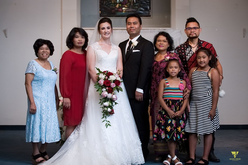 Wedding of Elaine and Jon -329.jpg