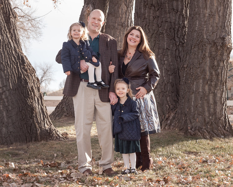 -Kemper Family20141206IMG_0433.jpg