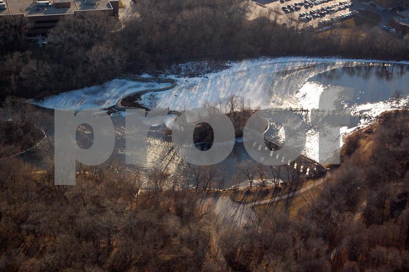 Sediment Proj 2012.jpg