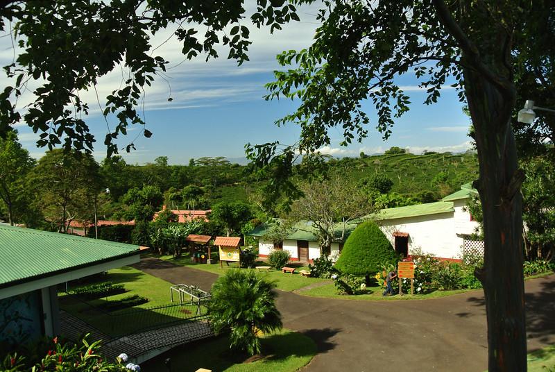 2012_Costa_Rica_December_  0021.JPG