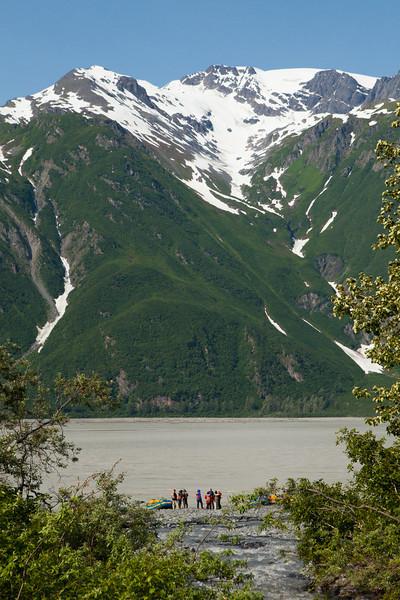 Alaska Copper River-8810.jpg