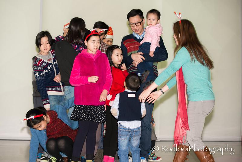 [20161224] MIB Christmas Party 2016 @ inSports, Beijing (12).JPG