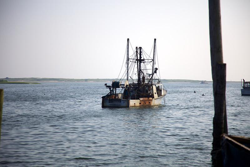 Cape Cod 2011 48.jpg
