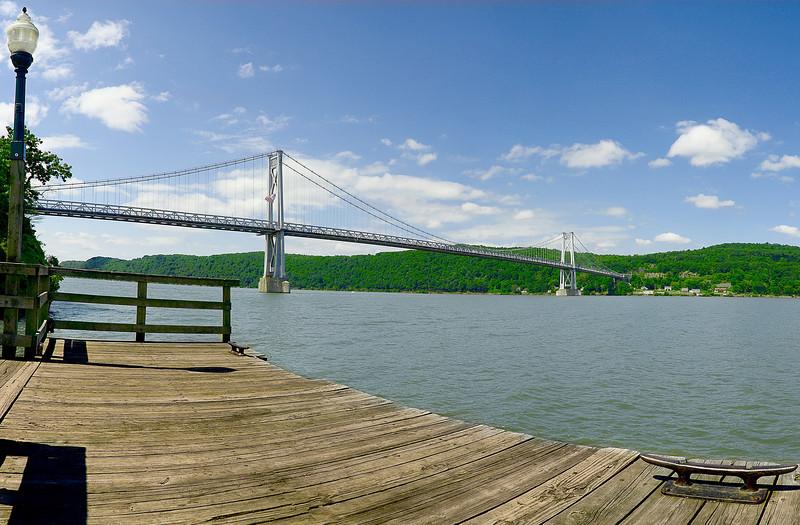 Mid Hudson Bridge3.jpg