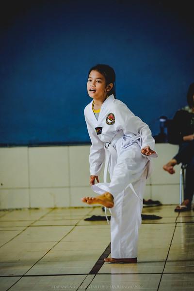 KICKSTARTER Taekwondo 02152020 0044.jpg