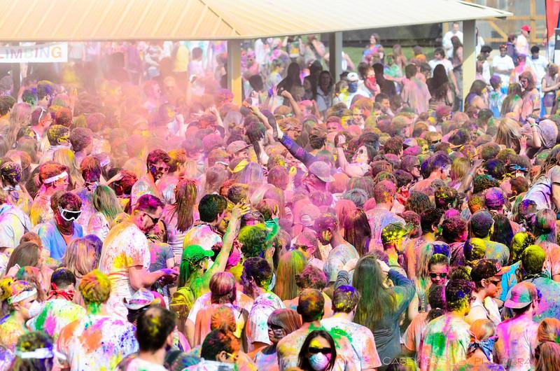 Festival-of-colors-20140329-392.jpg