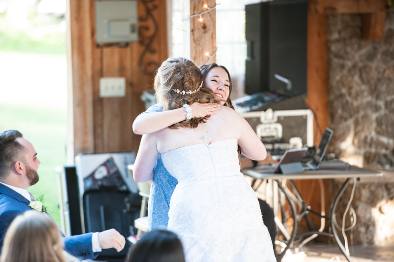 Kupka wedding photos-967.jpg