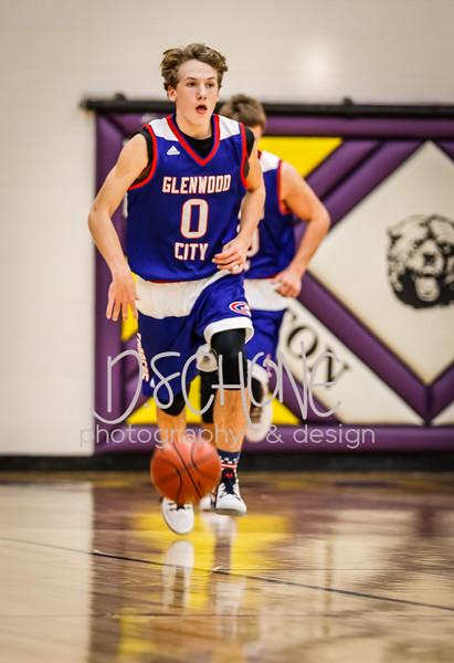 12-13-16 Boys Basketball vs Clayton-36.JPG
