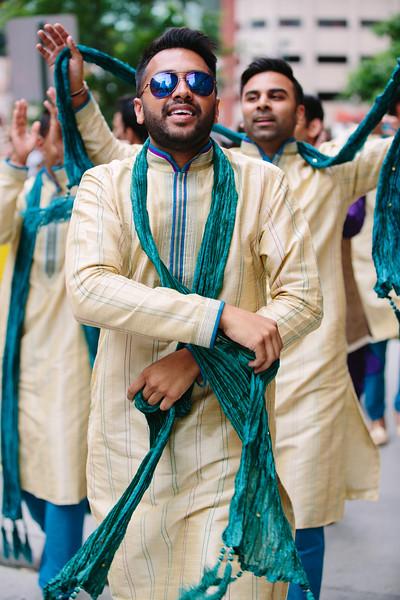 Le Cape Weddings_Preya + Aditya-1016.JPG