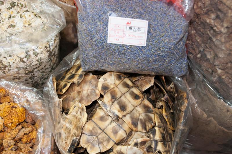 WholesaleMarket05.jpg