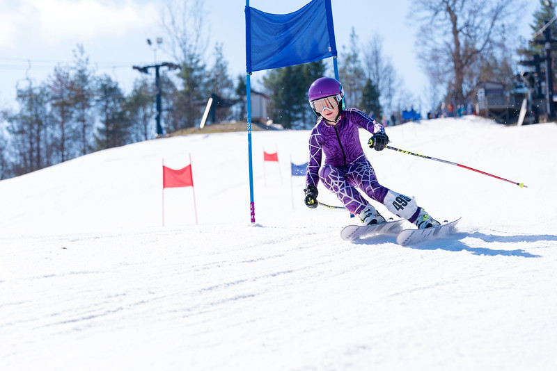 56th-Ski-Carnival-Sunday-2017_Snow-Trails_Ohio-2534.jpg