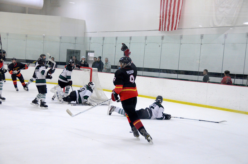 121222 Flames Hockey-263.JPG