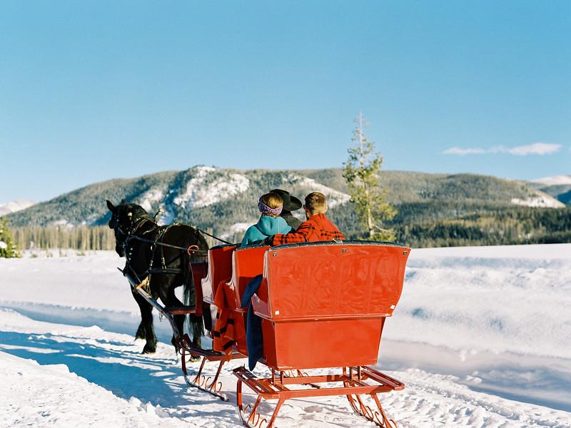 sleigh ride hi res.jpg