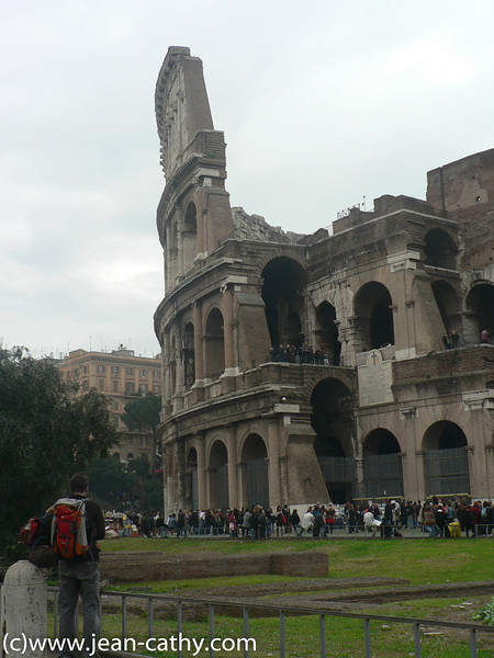 Rome 2008 -  (4 of 12)