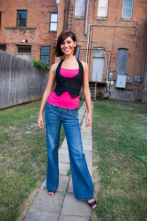 20080715_Katherine_Voelker__002.jpg